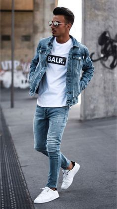 Entdecken Sie die Details, die den Unterschied zum besten Street Style machen, e. Discover the details that make the difference to the best street style, unique people with a lot of style