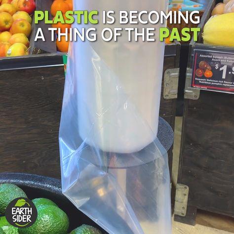 Zero-Waste Reusable Produce Bags