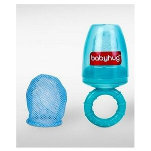 Best Baby Feeding Tools To Make Mealtime Easy Baby Feeding