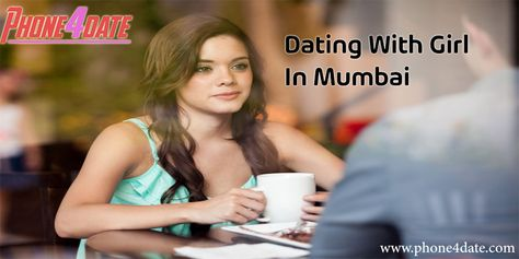 mumbai lokale Dating-Website Rot und Blau aus edinburgh