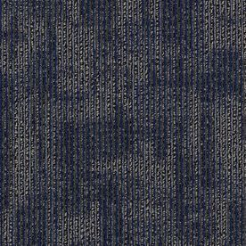 Pin On Fantastic Carpets