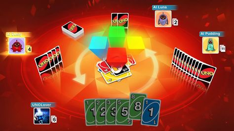 TheXboxHub reviews Uno for Xbox One