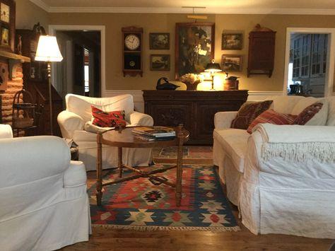 cottage comfort so cozy cottage decorating ideas iii cottage rh pinterest com