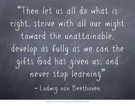 Top quotes by Ludwig van Beethoven-https://s-media-cache-ak0.pinimg.com/474x/fe/a1/4e/fea14ef6bafd19ccd54e60526b6ab1ab.jpg