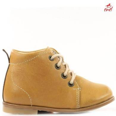 E 1075 5 Children Shoes Chukka Boots Shoes