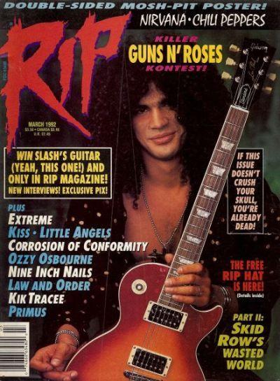 116 Best Slash images | Slash, Guns n roses, Rock and roll