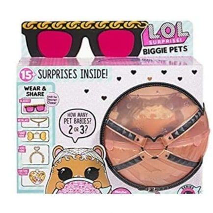 Disponible Para Entrega El 30 De Julio Lol Vigente Pet Producto Juguetes Para Ninas Disfraces De Halloween Ninos Manualidades Para Barbie