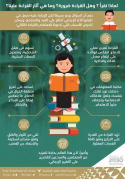 مهارات Life Skills Positive Notes Self Development