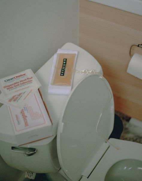 List of Pinterest drug test hacks images & drug test hacks pictures