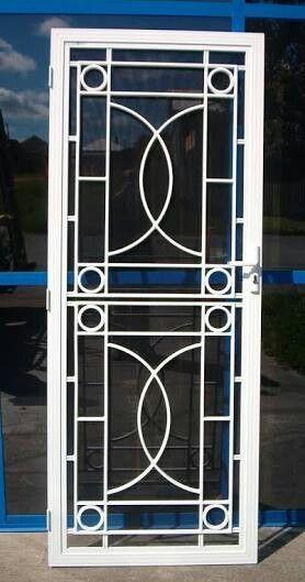 Grill Door Design Gates 20 Ideas In 2020 Steel Door Design