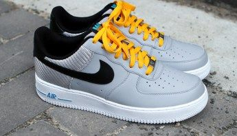 Nike Air Force 1 Low | Sneakers fashion, Nike shoes air