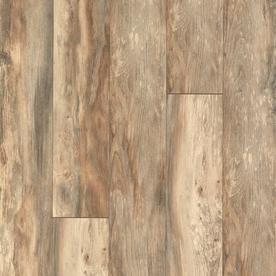 Pergo Portfolio Wetprotect Waterproof Brentwood Pine 7 48 In W X 47 24 In L Embossed Wood Plank Laminate Flooring Lowes Com Waterproof Laminate Flooring Pergo Laminate Flooring Pergo Flooring