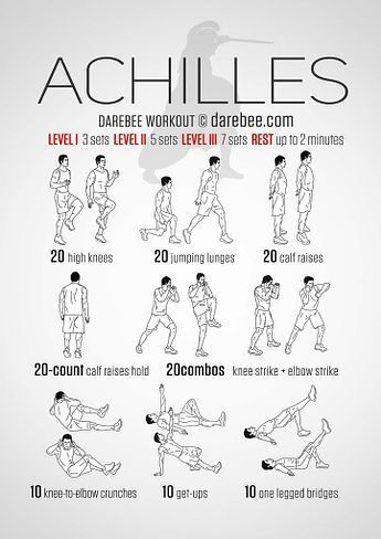 100 Workouts You Could Do At Home No Equipments Required Home Boxing Workout Nerdy Workout Boxing Workout Plan