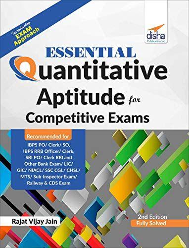 Books Page 21 Of 44 Buyerstops Exam Aptitude Buying Books Online