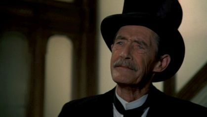 Image result for john carradine the shootist