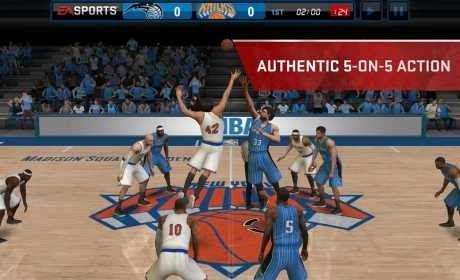 real basketball mod apk revdl