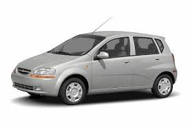 Image Result For 2006 Chevy Aveo Chevrolet Aveo Car Chevy