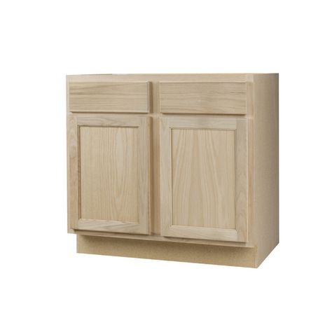 Stock cabinets on pinterest cabinets kitchen islands for Stock cabinets
