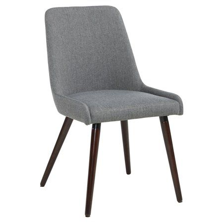 Home Dining Chairs Home Furnishings Metal Dining Chairs