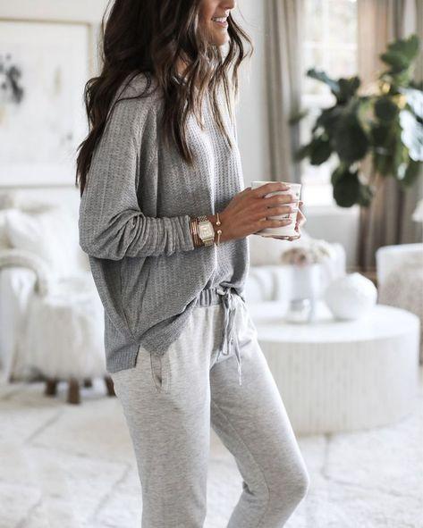 Loungewear for Women : Target