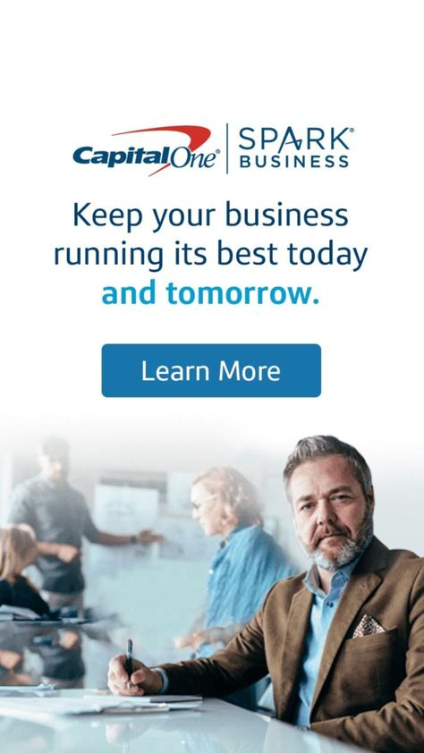 1 More Reason Ford S Dividend Looks Safe Starting A Business Business Zodiac Signs