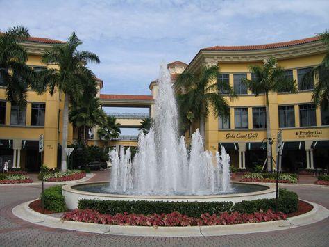 8 Best Commercial Fountains Images On Pinterest Commercial   Brunnen La  Sculptura