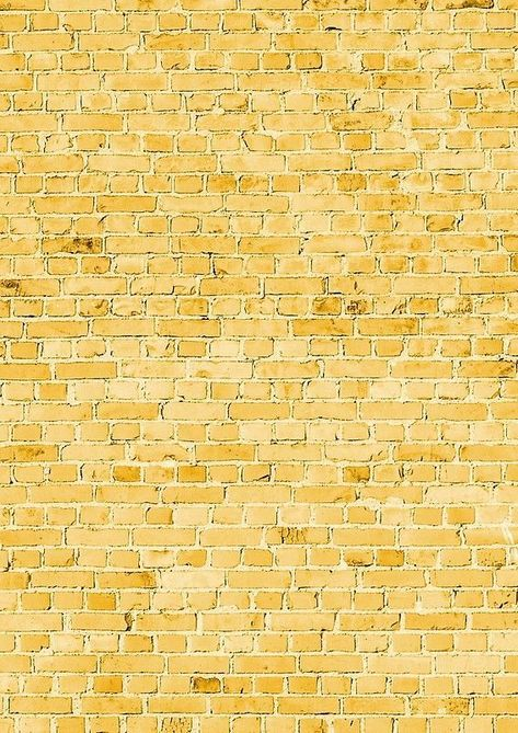 Yellow brick wall wallpaper iphone 50 most popular ideas Yellow Aesthetic Pastel, Rainbow Aesthetic, Orange Aesthetic, Aesthetic Colors, Aesthetic Collage, Aesthetic Pictures, Aesthetic Vintage, Aesthetic Grunge, Aesthetic Women