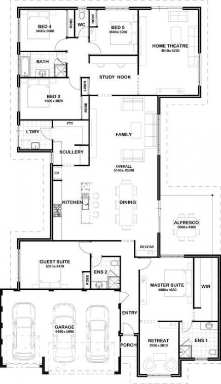 New Craft Room Floor Plan Layout Offices Ideas Floor Plan Layout Floor Plan Design New House Plans