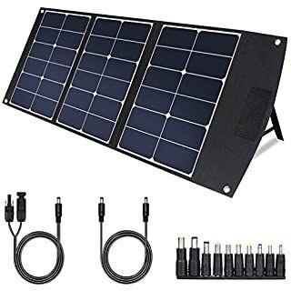 Amazon Com Jackery Portable Power Station Explorer 1000 1002wh Solar Generator Solar Panel Optional Wit In 2020 Solar Power Station Solar Generator Portable Power