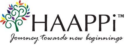 HAAPPi.Me® self-development life coaching