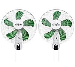 Best Grow Room Fans Best Fans For Grow Tent 2019 Reviews Guide Wall Mounted Fans Hydrofarm Fans For Sale