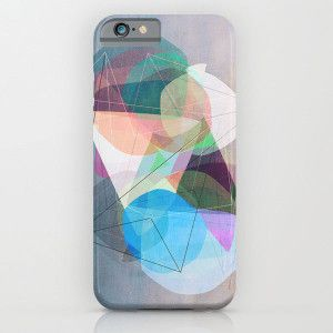 Fresh From The Dairy: iPhone 6 Cases