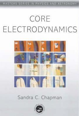 Pdf Download Core Electromagnetics Free By David S Betts In 2020