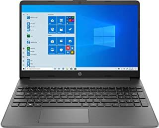 August 11 2020 At 04 04am Hp 15s Du2058tu 15 6 Inch Laptop Core I3 1005g1 4gb 1tb Hdd Windows 10 Home Intel Uhd Graphi In 2020 Lenovo Ideapad Touch Screen Laptop Ssd