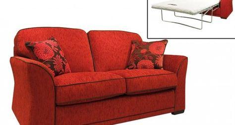 Best 11 Sofa Bed With Tempurpedic Mattress Design | Sofa Bed ...