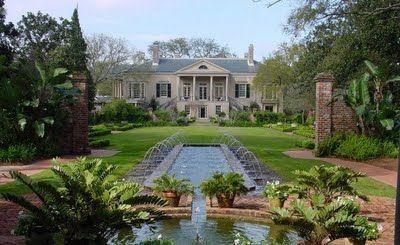 feba53c9a22379c1c2d740d2a0c66e9e - Longue Vue House And Gardens Admission