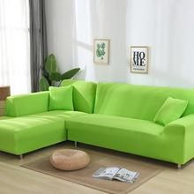Stretchy Bezug Sofa In 2020 Kissen Sofa Couch Decken Altes Sofa