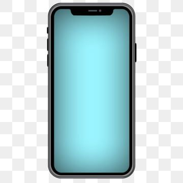 Illustration Drawing Iphone Smart Phone Apple Front Psd Png Transparent Prototype Mockup Telecommunication Internet Apple Iphone Internet Clipart Screen Design