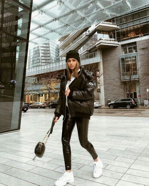 Street Leather Ara Rylee High Top Sneaker Women Ara Autumn