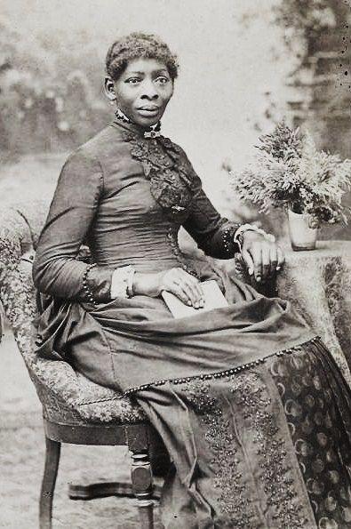 100 Best Vintage African American Portraits Images On Pinterest
