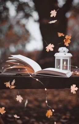 #wattpad #poetry The story unfolds as with the spit of the ink On the empty pages she always feared  believed that she was flawed Tears of happiness Smiles of fears. vision was blurred all she could see was a hand taking him to a place called world.