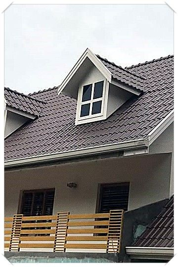 Excellent Advice When You Would Like A New Roof In 2020 Roofing Roofer Roof Structure