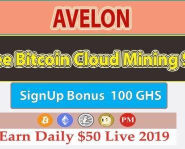 Free Bitcoin Cloud Mining Vixes Top Mining Platform 2020 Start Earn 0 05 Btc Now Bitcoin News Aggregator Bitcoin Today News In 2020 Cloud Mining Bitcoin First Site
