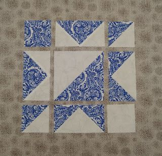 Pin On Quilt