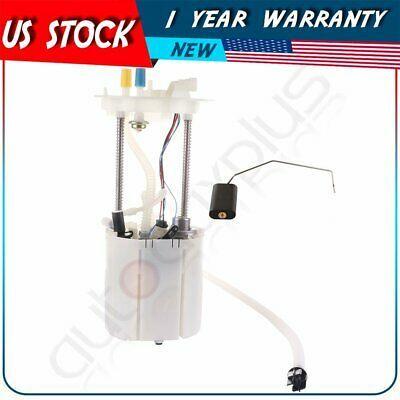 Electric Fuel Pump /& Sender Assembly For 2010-2011 Mazda Tribute V6 3.0L E2554M