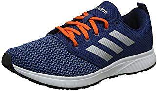 Adidas Men's Jeise M Trablu, Visgre