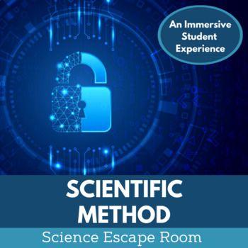 57 Best Scientific Method For Kids Ideas In 2021 Scientific Method Teaching Science Science Classroom