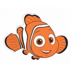 Walt Disney Finding Dory Nemo Clipart Dory Nemo Disney Finding Dory Nemo