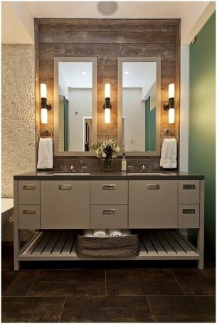 Image Title Bathroom Fixture Stores The Bathroom Has Come Along Way In The Past One Hundred Years After Only A Simple Tub Set Facing T Bathroom Vanity Designs Rustic Bathroom Vanities