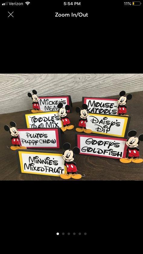 Mickey Mouse Birthday on Mercari Mickey 1st Birthdays, Mickey Mouse First Birthday, Mickey Mouse Clubhouse Birthday Party, 1st Boy Birthday, Birthday Ideas, Baby Mickey, Birthday Board, Mickey Mouse Birthday Decorations, Mickey Mouse Parties